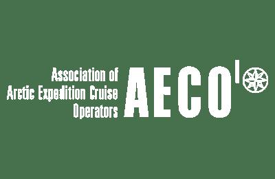 Swoop Adventures AECO Badge