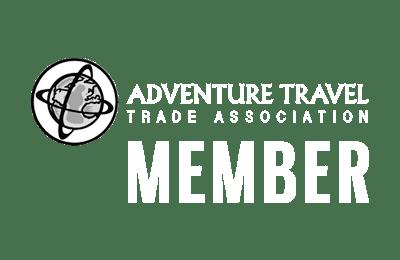Swoop Adventures ATTA Badge