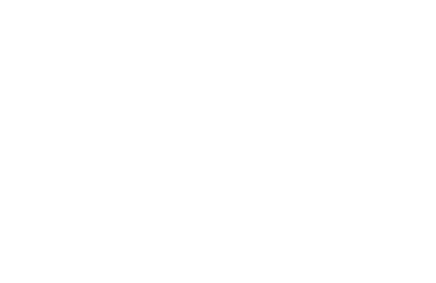 Swoop Adventures LATA Badge